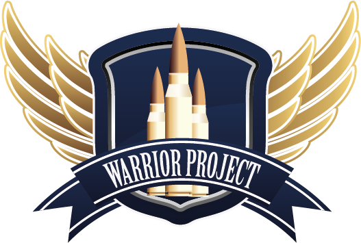 Warrior Project